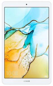 Honor JDN2-AL00HN Pad 5 Tablet