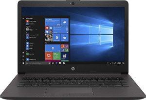 HP 245 G7 2D8C6PA 14-inch HD Laptop