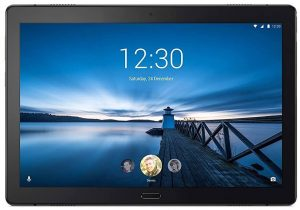 Lenovo Tab P10 Tablet