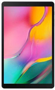 Samsung Galaxy SM-T515NZKDINU Tablet