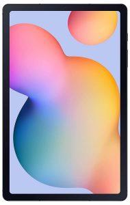 Samsung Galaxy SM-P610NZAAINU Tab S6 Lite Tablet