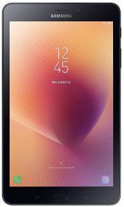 Samsung Galaxy SM-T385NZKAINS Tablet