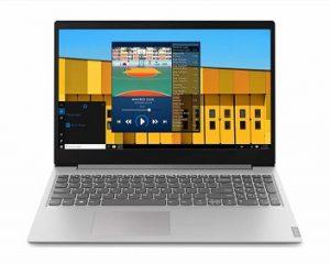 lenovo ideapad 15.6inch full hd laptop