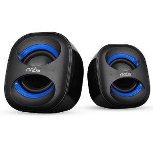 Artis Mini 2.0 PC Speaker