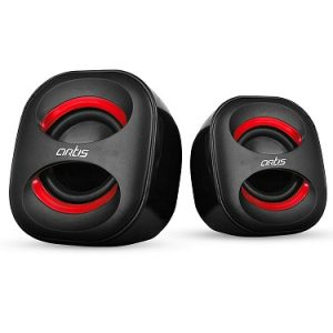 Artis Mini PC Speaker