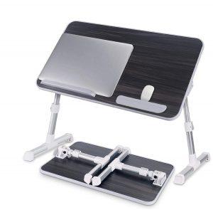 Callas Adjustable Portable Laptop