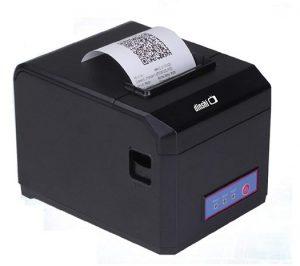 Dinshi Thermal printer