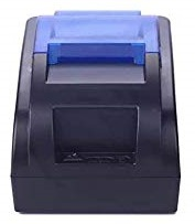Shreyans Thermal Printer