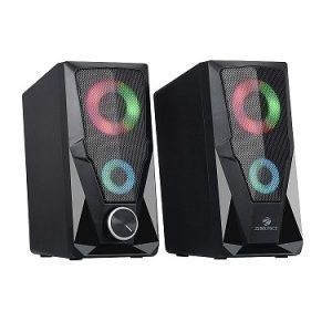 Zebronics Zeb-Warrior PC Speaker