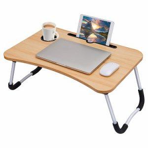 hossejoy foldable laptop