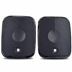 iBall Decor 9 PC Speaker
