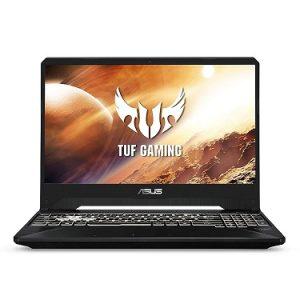 ASUS TUF 17.3-inch Full HD Laptop