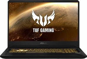 Asus 2019 TUF 17.3-inch Full HD Laptop