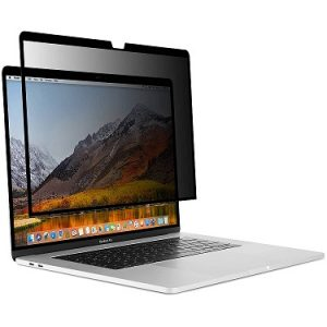 StillerSafe Brand - For 14 Inch Size Laptop