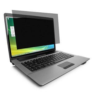 kensington privacy screen laptop