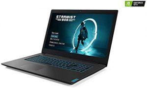Lenovo L340FHD 17.3-inch Full HD Laptop