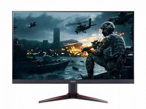 Acer Nitro VG270P 27-inch Monitor