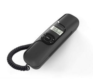 Alcatel T-16 Corded Landline Phone