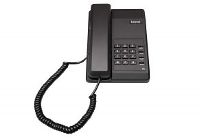 Beetel B11 Basic Corded Landline Phone