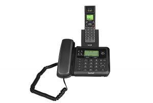 Beetel X78 Cordless Phone