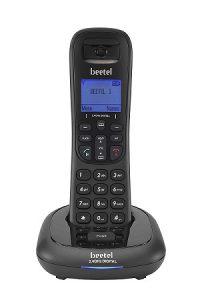 Beetel X91 Cordless Phone