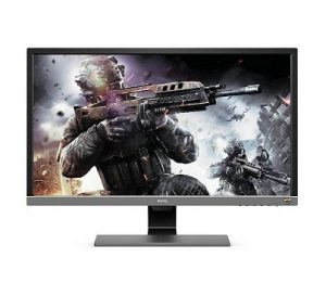 BenQ EL2870U 28-inch Monitor