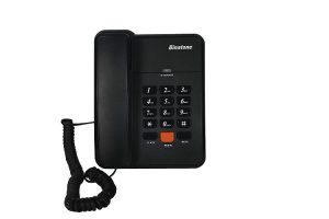 Binatone Spirit 111N Corded Landline Phone