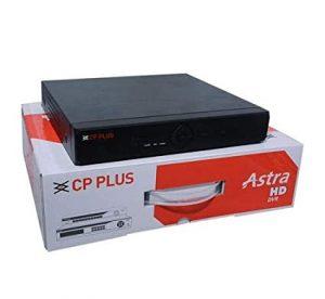 CP Plus CORAL Full HD DVR