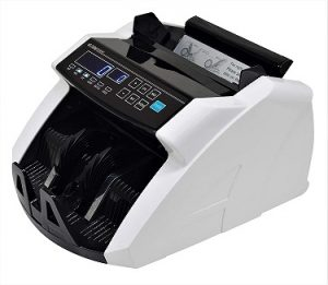 KROSS 2300 Classic Note Counting Machine
