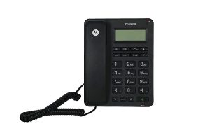 Motorola CT210I Corded Landline Phone