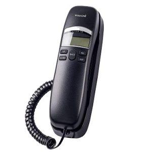 Panache PSL-5020 Corded Landline Phone